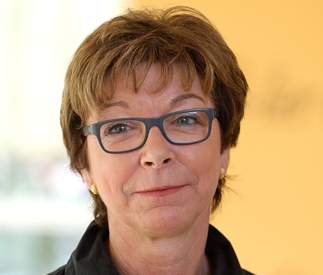 Elisabeth Becker